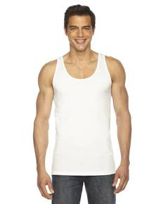 american-apparel-bb408-unisex-poly-cotton-tank