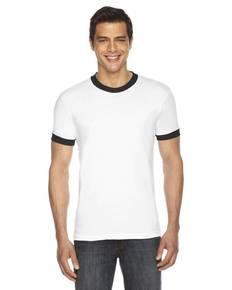 american-apparel-bb410-unisex-poly-cotton-short-sleeve-ringer-t-shirt