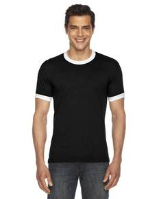 american-apparel-bb410-unisex-poly-cotton-short-sleeve-ringer-t-shirt