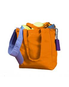 bagedge-be008-12-oz-canvas-book-tote