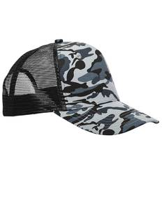 big-accessories-bx025-surfer-trucker-cap
