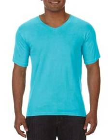 comfort-colors-c4099-adult-midweight-rs-v-neck-t-shirt