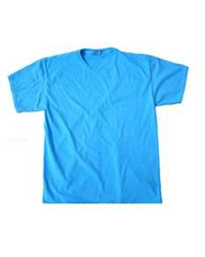 tie-dye-cd1222y-cd-youth-short-sleeve-neon-tie-dye-tee