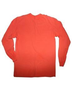 tie-dye-drop-ship-cd2222-long-sleeve-neon-t-shirt