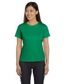 lat-3580-ladies-39-combed-ringspun-jersey-t-shirt
