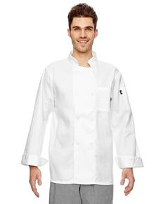 dickies-dc118-7-oz-eight-button-chef-coat