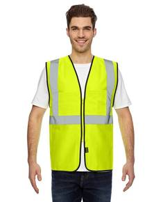 occunomix-ecogcs-value-mesh-surveyor-vest