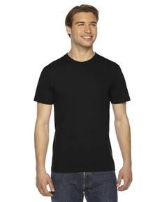 american-apparel-hj400-unisex-short-sleeve-hammer-t-shirt