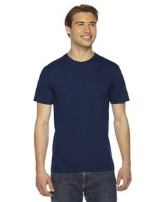 American Apparel HJ400 Unisex Short-Sleeve Hammer T-Shirt