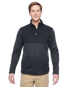 harriton-m745-men-39-s-task-performance-fleece-full-zip-jacket