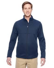 harriton-m745-men-39-s-task-performance-fleece-full-zip-jacket