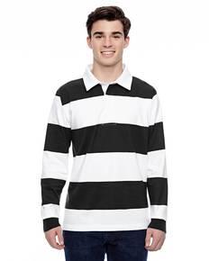 j-america-ja8247-rugby-shirt