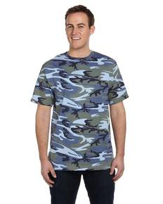 code-five-ls3906-adult-camouflage-t-shirt