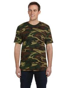 code-five-ls3906-men-39-s-camo-t-shirt