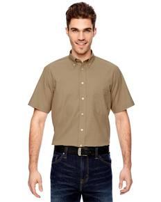 dickies-ls505-4-25-oz-performance-comfort-stretch-shirt