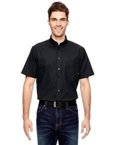 Dickies LS505 Men's 4.25 oz. Performance Comfort Stretch Shirt