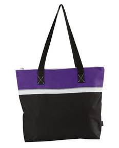 gemline-gl1610-muse-convention-tote