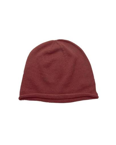 alternative h0091a2 oversize beanie front image