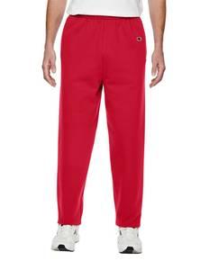Champion P2170 Cotton Max 9.7 oz. Fleece Pant