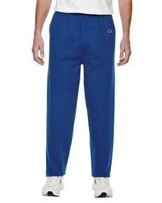 Champion P2170 Cotton Max 9.7 oz. Fleece Pant