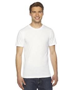 american-apparel-pl401-unisex-sublimation-t-shirt