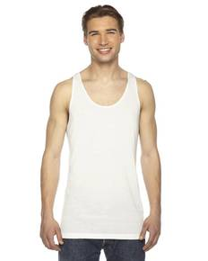 american-apparel-pl408-unisex-sublimation-tank