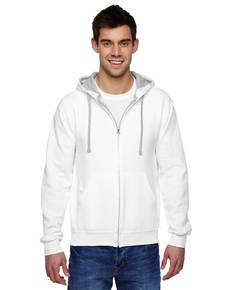 fruit-of-the-loom-sf73r-7-2-oz-sofspun-full-zip-hooded-sweatshirt