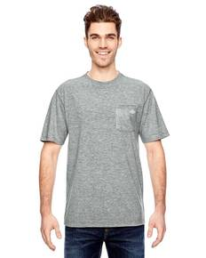 Dickies SS500 Men's 4.7 oz. Dri Release Performance T-Shirt
