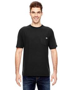 dickies-ss500-4-7-oz-dri-release-performance-t-shirt