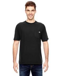 Dickies SS500 Men's 4.7 oz. Dri Release Performance T-Shirt