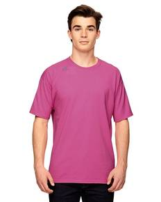 champion-t380-vapor-cotton-short-sleeve-t-shirt
