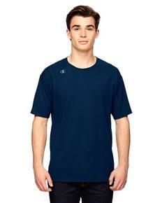 champion-t380-vapor-cotton-short-sleeve-t-shirt