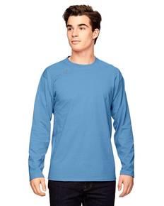champion-t390-vapor-cotton-long-sleeve-t-shirt