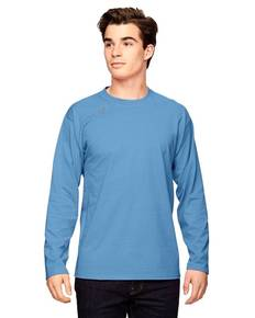 champion-t390-vapor-cotton-long-sleeve-t-shirt