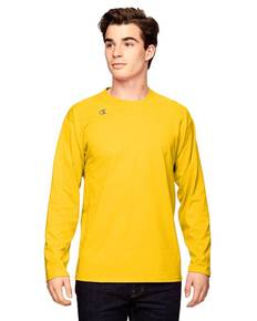 champion-t390-for-team-365-vapor-cotton-long-sleeve-t-shirt
