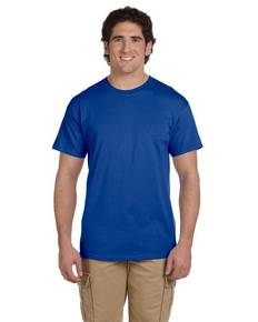 Jerzees 363 Adult 5 oz. HiDENSI-T® T-Shirt