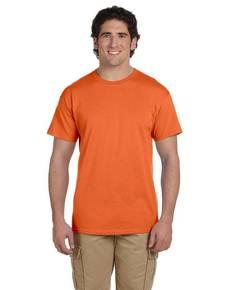 jerzees-363-adult-5-oz-hidensi-t-t-shirt
