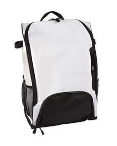 Team 365 TT106 Bat Backpack