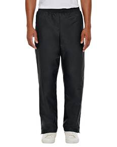 Team 365 TT48 Men's Conquest Athletic Woven Pant