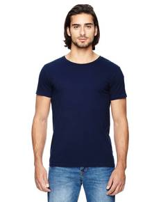 Alternative 04162C1 Men's Heritage Garment-Dyed T-Shirt