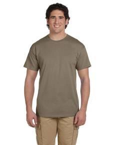 Jerzees 363 HiDENSI-T T-Shirt