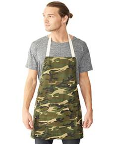 Alternative 08618C Apron