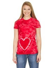 dyenomite-drop-ship-150ht-junior-heart-tie-dye-t-shirt