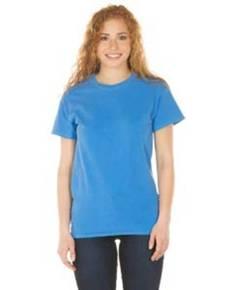 dyenomite-drop-ship-200pg-pigment-dyed-garment-tie-dye-t-shirt