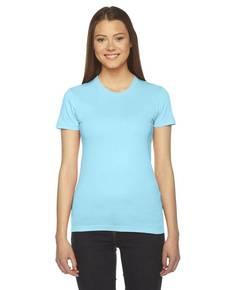 american-apparel-2102-ladies-39-fine-jersey-usa-made-short-sleeve-t-shirt