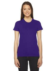 american-apparel-2102-ladies-39-fine-jersey-usa-made-short-sleeve-t-shirt