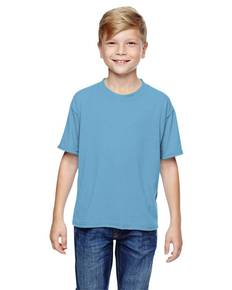 Jerzees 21B Youth 5.3 oz. DRI-POWER® SPORT T-Shirt