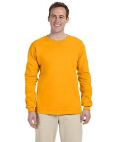 jerzees-363l-adult-5-oz-hidensi-t-long-sleeve-t-shirt