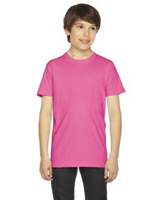 american-apparel-2201-youth-fine-jersey-short-sleeve-t-shirt