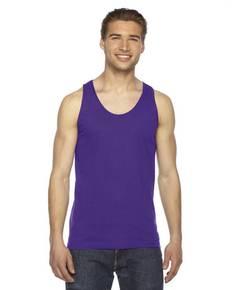 american-apparel-2408-unisex-fine-jersey-tank